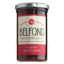 Belfonds Wildfond, 240ml