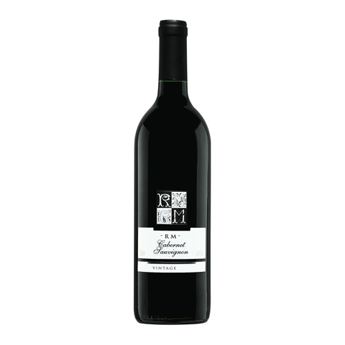 Nugan Estate RM Cabernet Sauvignon 2007, 750ml.