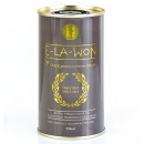 E-La-Won, Koroneiki Traditionell Olivenöl, 250ml